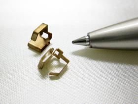 MERC-typeM製品
